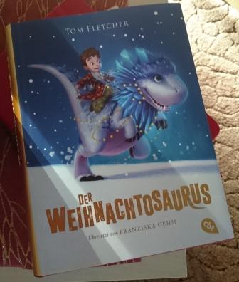 der weihnachtosaurus1