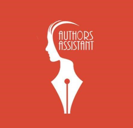 Authors Assistant